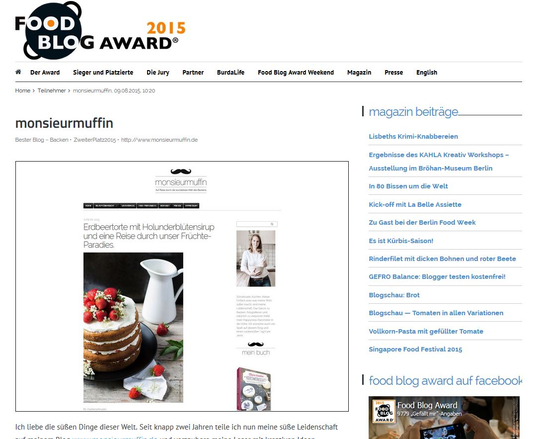 food_blog_award_2015_monsieurmuffin