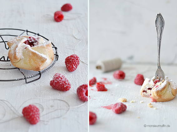 Food Photography Workshop bei den Mädels von Liz & Jewels