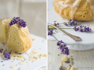 Honey_Lavender_Cake