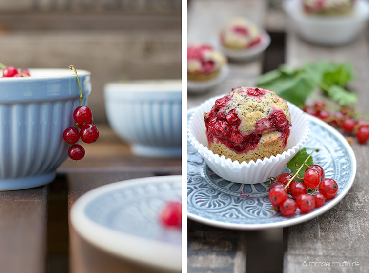 currant_muffins