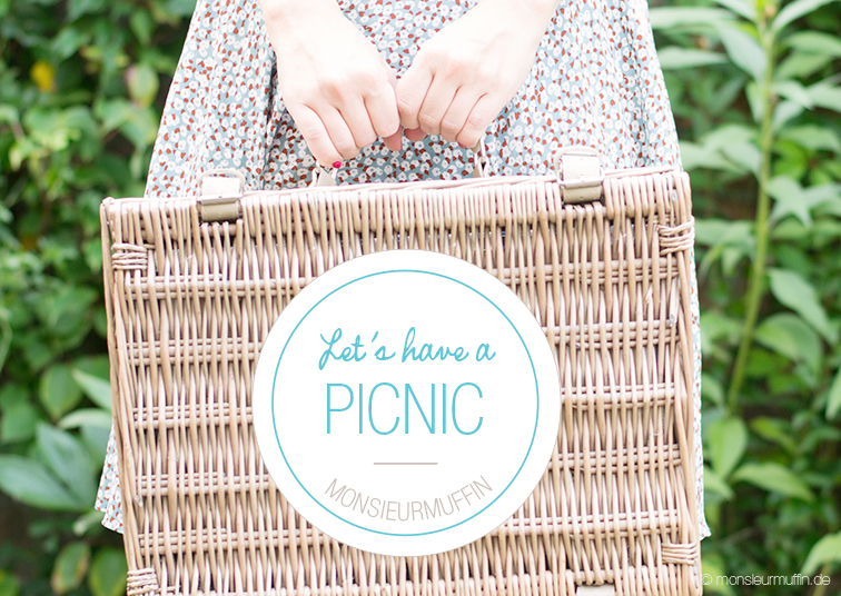 monsieurmuffin_picnic