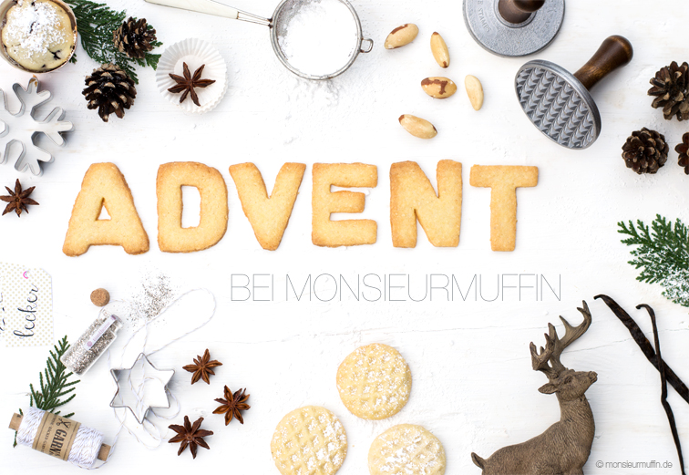 adventskalender_monsieurmuffin