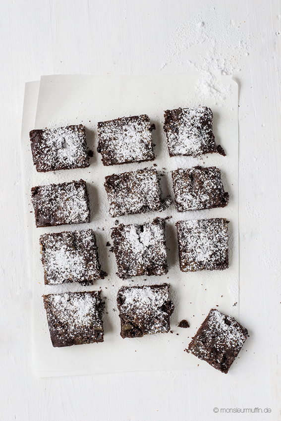 Schoko_Brownie_1