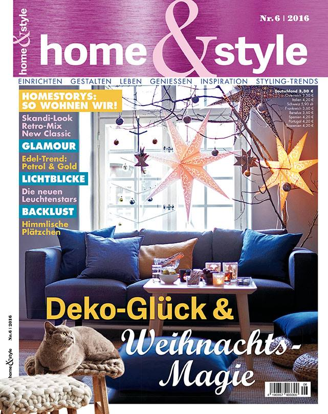 homeandstyle